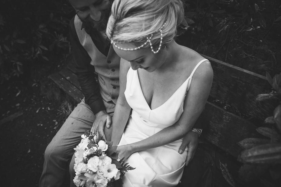 295_Kieran&Kate
