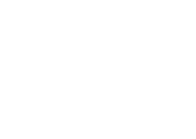 Aimee Kelly Photography