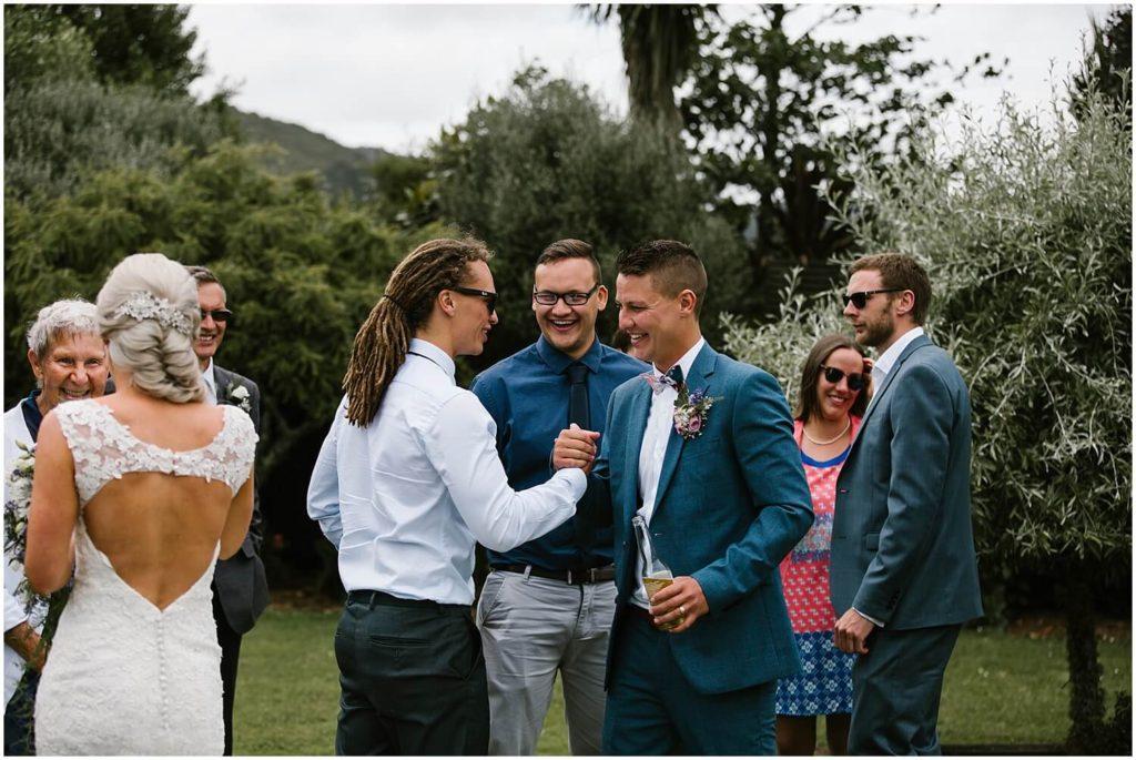 077_Anna-Regan-Wedding