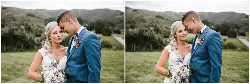 081_Anna-Regan-Wedding-1