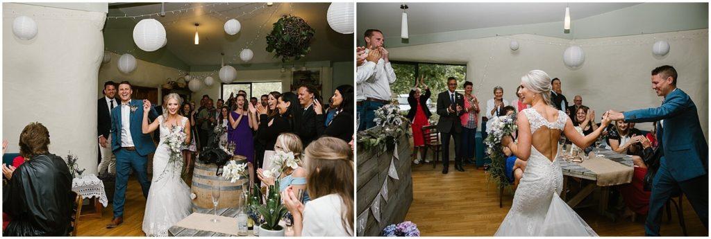 108_Anna-Regan-Wedding-1