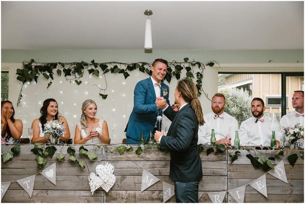 125_Anna-Regan-Wedding