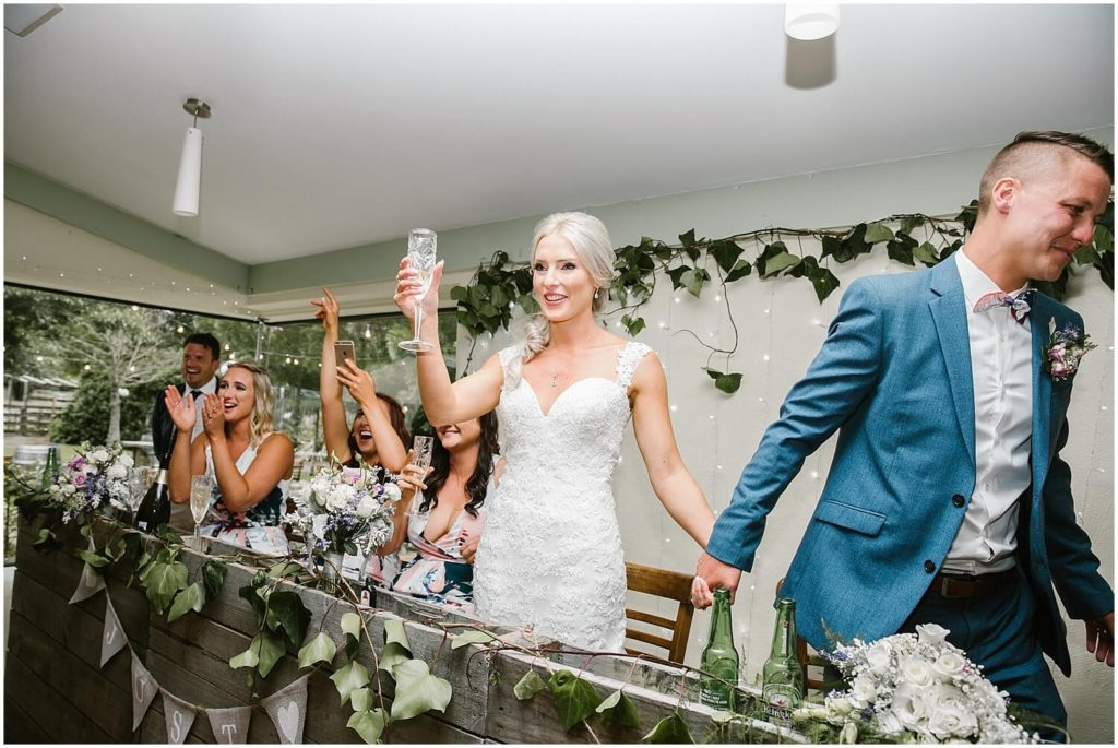 134_Anna-Regan-Wedding