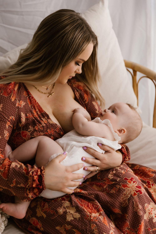 015_BabyWebsiteSlideshow